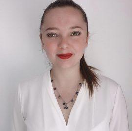 Lic. Msc. Guiselle Solano