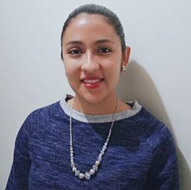 Lic. Silvia Obregón