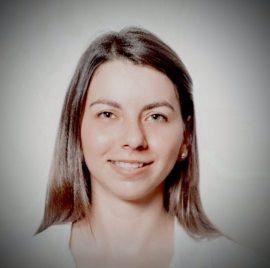 Lic. María Laura Rodríguez