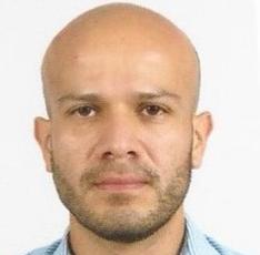 Lic. Luis Enrique Ortega